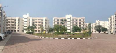 Gallery Cover Image of 846 Sq.ft 2 BHK Apartment for buy in VBHC Vaibhav Palghar, Vevoor for 2850000