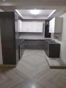 Gallery Cover Image of 1800 Sq.ft 3 BHK Independent Floor for rent in Rajouri Garden for 43500