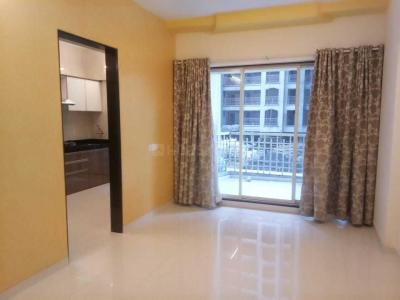 Gallery Cover Image of 1050 Sq.ft 2 BHK Apartment for buy in Agarwal Group Paramount, Virar West for 4695000