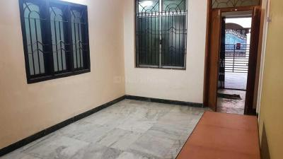 Gallery Cover Image of 850 Sq.ft 2 BHK Independent House for rent in Kolathur for 13000