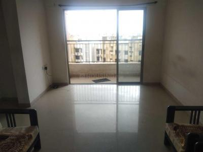 Gallery Cover Image of 918 Sq.ft 2 BHK Apartment for rent in Palava Phase 1 Usarghar Gaon for 13000