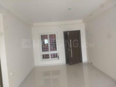 Gallery Cover Image of 1745 Sq.ft 3 BHK Apartment for buy in Sumadhura Acropolis, Gachibowli for 14400000