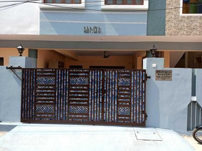 Gallery Cover Image of 1800 Sq.ft 3 BHK Independent Floor for rent in Banjara Hills for 30000