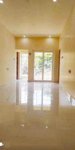 Gallery Cover Image of 880 Sq.ft 2 BHK Apartment for buy in Velachery for 6000000
