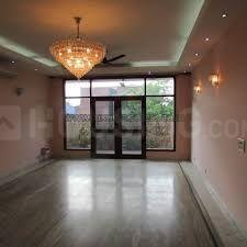 Gallery Cover Image of 3200 Sq.ft 4 BHK Independent Floor for buy in Greater Kailash for 58500000