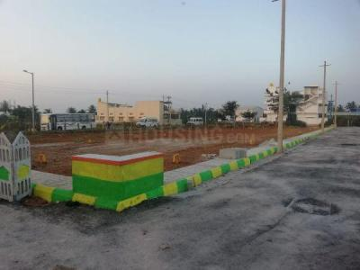 1200 Sq.ft Residential Plot for Sale in Nelamangala, Bangalore