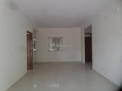 Gallery Cover Image of 1140 Sq.ft 2 BHK Apartment for rent in Bilekahalli for 22000