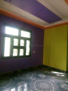 Gallery Cover Image of 900 Sq.ft 2 BHK Independent House for buy in Govindpuram for 4400000