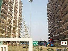 Gallery Cover Image of 1195 Sq.ft 2 BHK Apartment for rent in Angel Jupiter, Kinauni Village for 13000