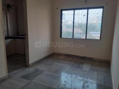 Gallery Cover Image of 1080 Sq.ft 2 BHK Apartment for buy in Ashok Towers, Andheri East for 17100000
