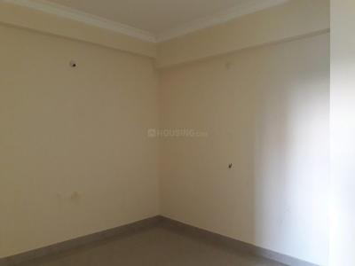 Gallery Cover Image of 1100 Sq.ft 2 BHK Apartment for rent in Murad Nagar for 14000