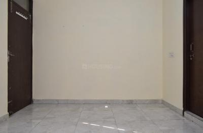 Gallery Cover Image of 150 Sq.ft 1 BHK Independent House for rent in Adchini for 8600