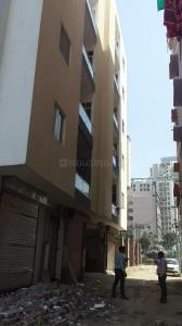 Gallery Cover Image of 580 Sq.ft 1 BHK Apartment for buy in Noida Extension for 1550000