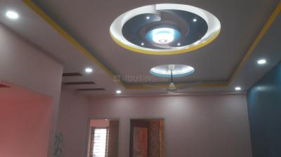 Gallery Cover Image of 800 Sq.ft 2 BHK Apartment for rent in Adyar for 22000