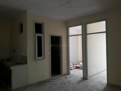 Gallery Cover Image of 850 Sq.ft 2 BHK Apartment for buy in Sector 75 for 2575000