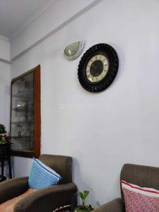 Gallery Cover Image of 900 Sq.ft 2 BHK Apartment for rent in Ansal Neel Padam Kunj, Vaishali for 12800