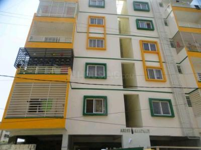 Gallery Cover Image of 1230 Sq.ft 2 BHK Apartment for buy in Devarachikkana Halli for 6500000