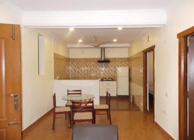 Gallery Cover Image of 1200 Sq.ft 2 BHK Apartment for buy in Chetpet for 15000000