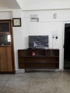 Gallery Cover Image of 950 Sq.ft 2 BHK Apartment for rent in Kasba for 25000