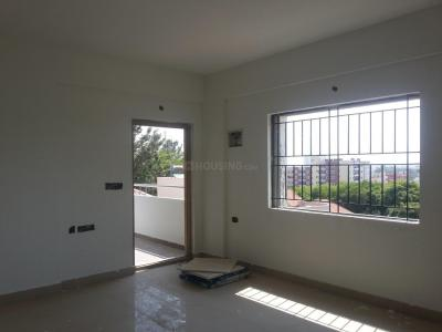 Gallery Cover Image of 1010 Sq.ft 2 BHK Apartment for buy in Halanayakanahalli for 4300000