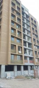 Gallery Cover Image of 1305 Sq.ft 2 BHK Apartment for buy in Maninagar for 6100000