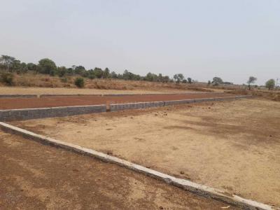 1250 Sq.ft Residential Plot for Sale in Risali, Bhilai