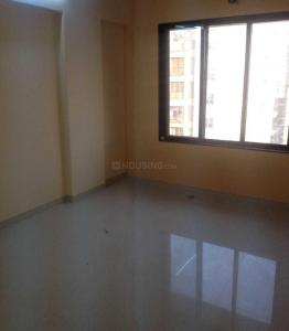 Gallery Cover Image of 900 Sq.ft 2 BHK Apartment for buy in Borivali West for 17500000