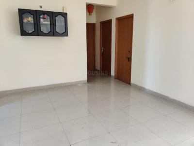 Gallery Cover Image of 1800 Sq.ft 3 BHK Apartment for rent in Salarpuria Symphony, Basapura for 25000
