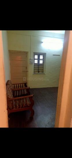 Hall Image of Atlas Copco Housing Society in Pimpri