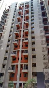 Gallery Cover Image of 950 Sq.ft 2 BHK Apartment for buy in Lodha Palava Golden Tomorrow, Palava Phase 1 Nilje Gaon for 6000000