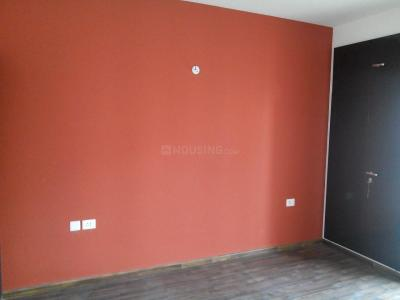 Gallery Cover Image of 1075 Sq.ft 2 BHK Apartment for rent in Surajpur for 5500
