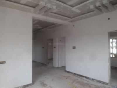 Gallery Cover Image of 950 Sq.ft 2 BHK Independent Floor for rent in Peenya for 12000