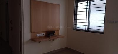 Gallery Cover Image of 630 Sq.ft 1 BHK Apartment for rent in Marathahalli for 15000