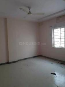 Gallery Cover Image of 1350 Sq.ft 3 BHK Apartment for buy in Hyderguda for 5200000