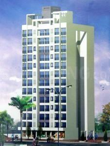 Gallery Cover Image of 952 Sq.ft 2 BHK Apartment for buy in Virar West for 4900000