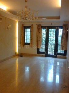 Gallery Cover Image of 2700 Sq.ft 3 BHK Independent Floor for rent in Neeti Bagh for 130000