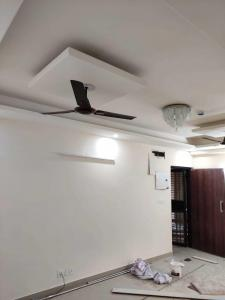 Gallery Cover Image of 948 Sq.ft 2 BHK Apartment for rent in Noida Extension for 7500