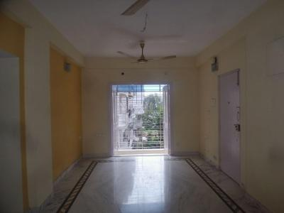 Gallery Cover Image of 1000 Sq.ft 2 BHK Apartment for rent in East Kolkata Township for 18000
