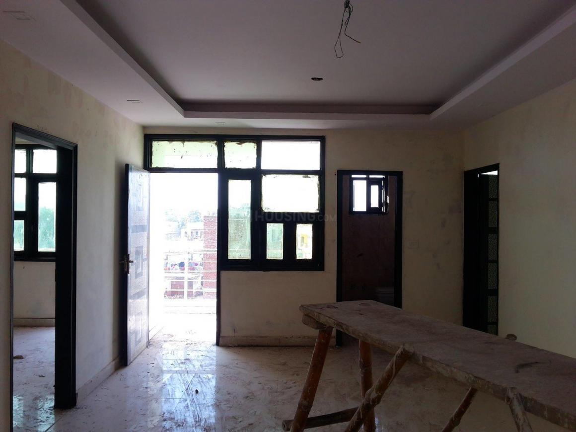 Living Room Image of 1250 Sq.ft 3 BHK Apartment for buy in Mandi for 3500000
