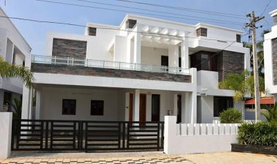 Gallery Cover Image of 1664 Sq.ft 3 BHK Villa for buy in Whitefield for 5369887
