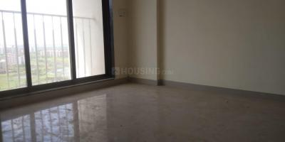 Gallery Cover Image of 610 Sq.ft 1 BHK Apartment for rent in Krishna Sankul, Naigaon East for 6000