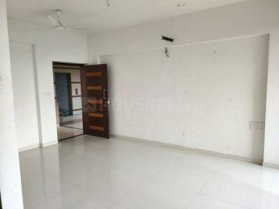 Gallery Cover Image of 1980 Sq.ft 3 BHK Apartment for rent in Shree Kunj Elegance, Sola Village for 25000
