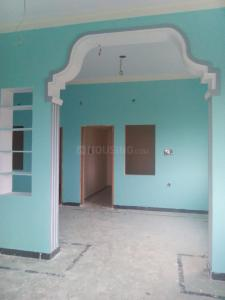 Gallery Cover Image of 1100 Sq.ft 2 BHK Apartment for rent in Balapur for 8500