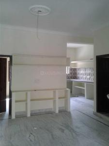 Gallery Cover Image of 1050 Sq.ft 2 BHK Independent House for buy in Kundanpally for 3194900