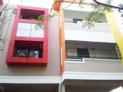 Gallery Cover Image of 1220 Sq.ft 3 BHK Apartment for rent in Kattupakkam for 14000