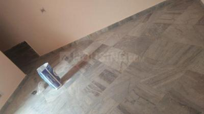 Gallery Cover Image of 1500 Sq.ft 3 BHK Independent Floor for rent in Sector 16 for 16000