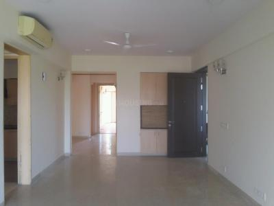 Gallery Cover Image of 2153 Sq.ft 3 BHK Apartment for buy in Jaypee Greens for 14000000
