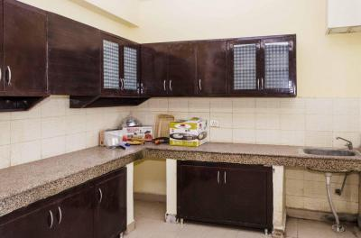 Kitchen Image of PG 4643671 Crossings Republik in Crossings Republik