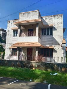 Gallery Cover Image of 2320 Sq.ft 5 BHK Independent House for buy in Salt Lake City for 25000000