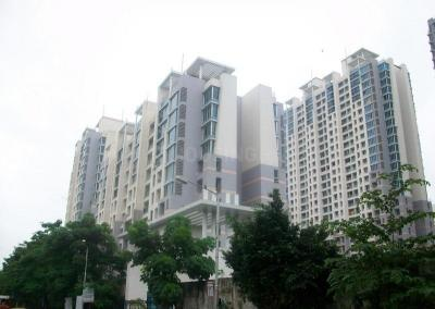 Gallery Cover Image of 956 Sq.ft 2 BHK Apartment for rent in Sewri for 85000